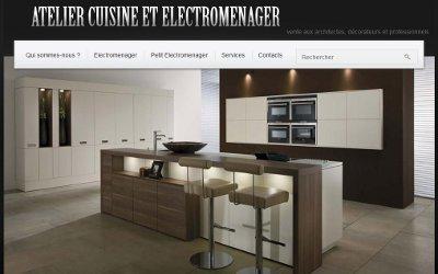 AC-Electromenager.com