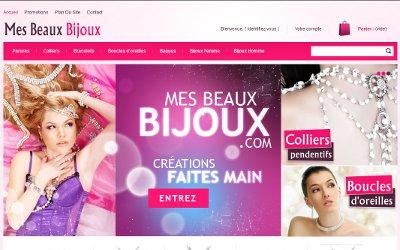 Mes-Beaux-Bijoux.com