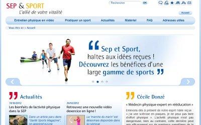 SEPetSport.fr